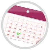 calendar-training-1 Home